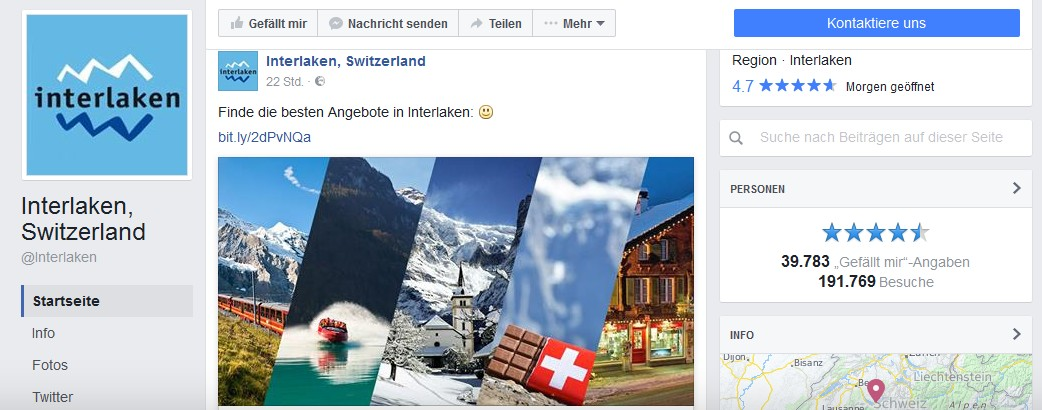 FB_Interlaken.jpg