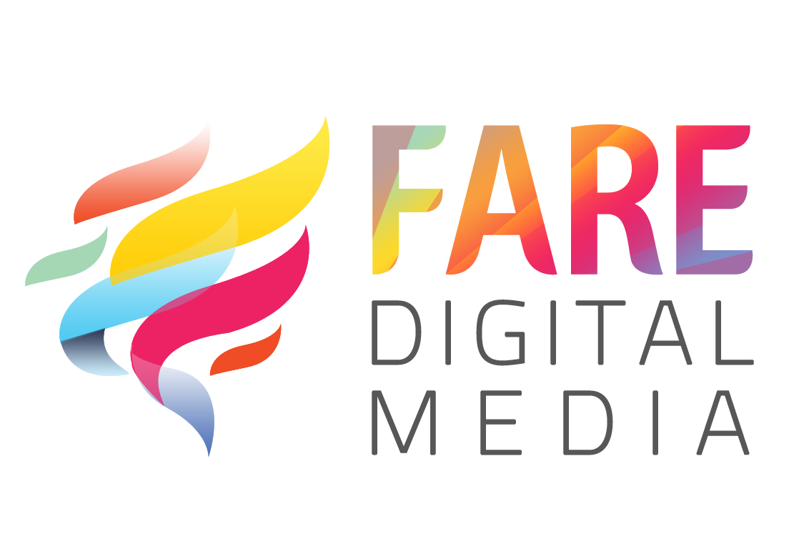 Fare Digital Media_logo.png