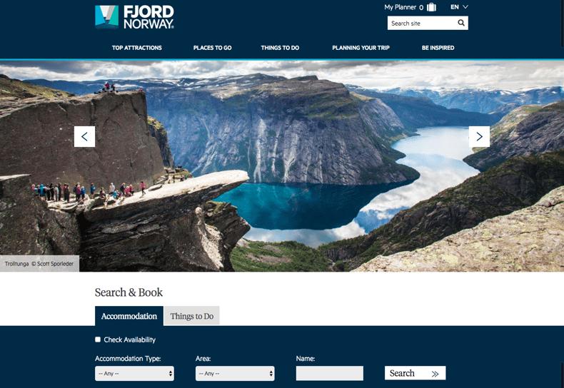 Fjord Norway. Visit Bergen  Ålesund  Preikestolen   Trolltunga.png