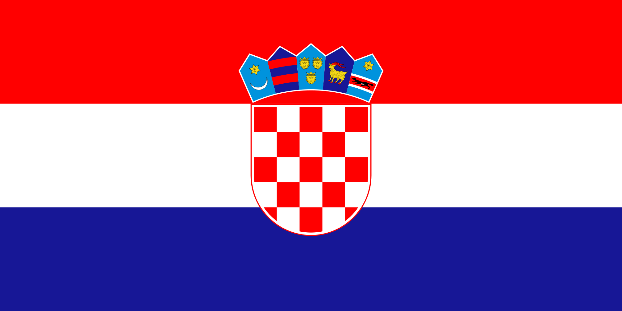 Flag_of_Croatia.png