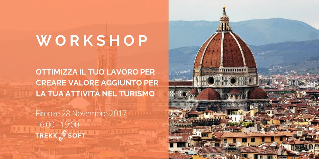 Florence Workshop 2017.png