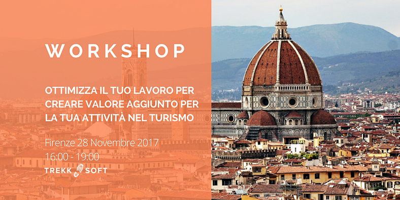 Florence Workshop 2017.png