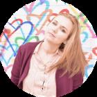 Guest-speaker-Meg-Cale-DopesontheRoad.com-1.png