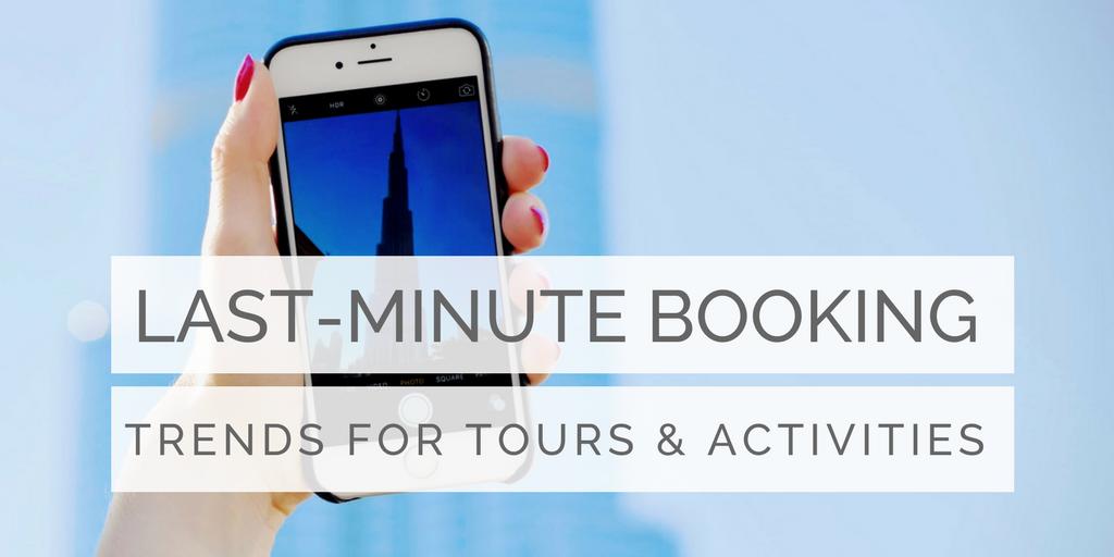 Header_Last minute bookings (5).png