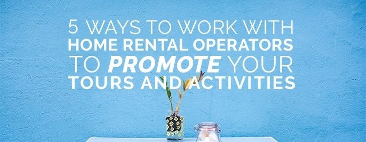 Header_working_with_airbnb_operators-482008-edited.jpg