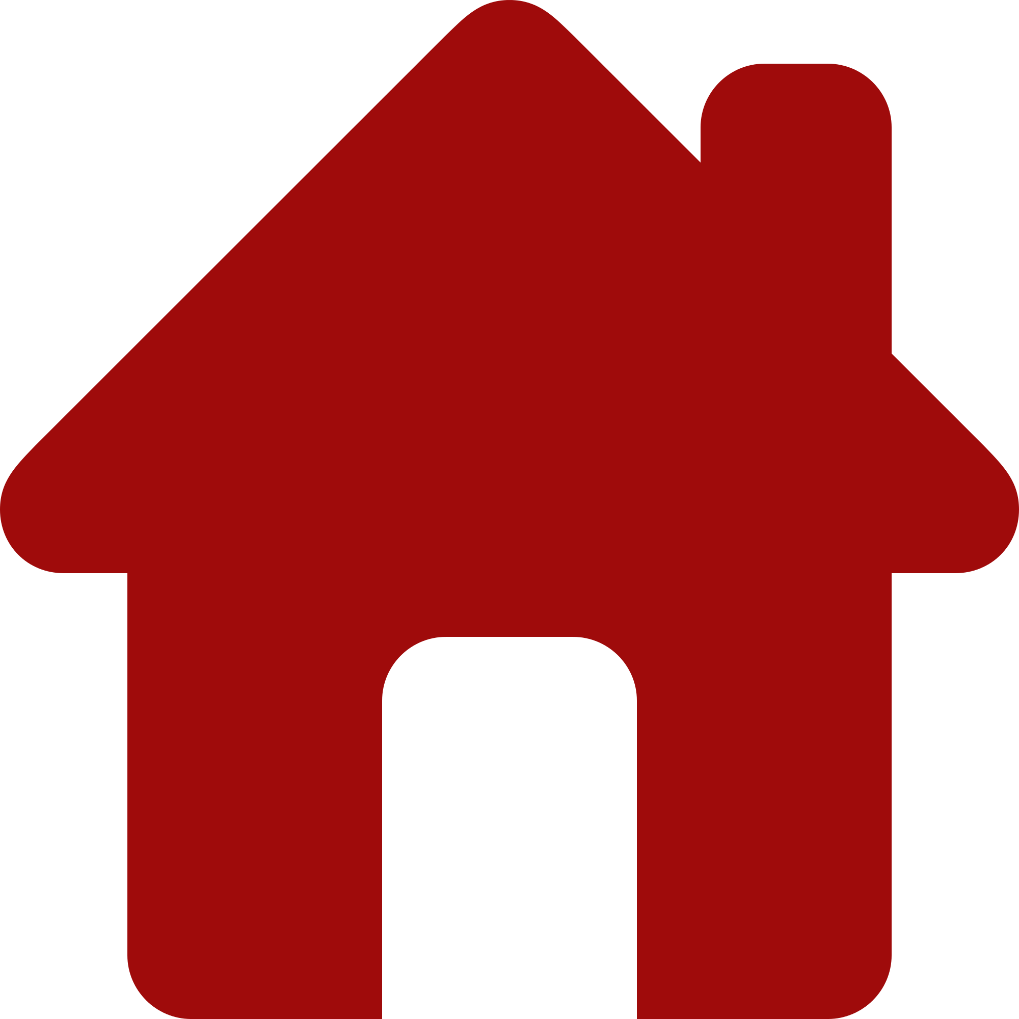 Home-icon_red.png
