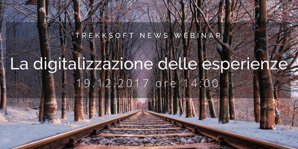 IT Webinar 19.02.17 Digitalizazzione delle esperienze.png