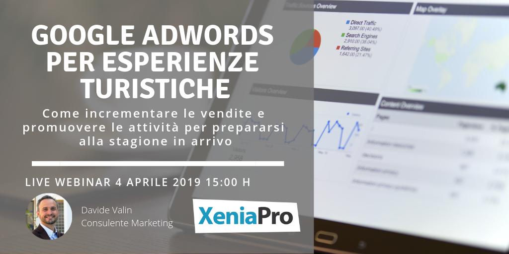 IT Webinar Google Adwords DIrect Booking (1)