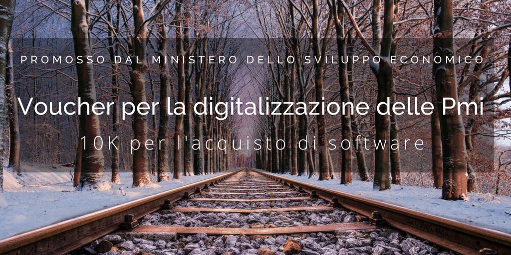IT_Blog - Voucher per la digitalizzazione delle Pmi.png