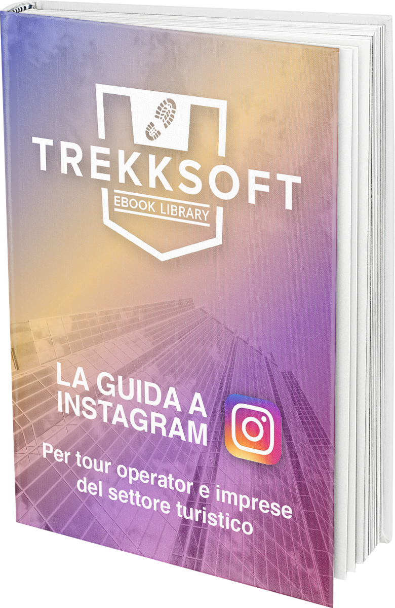 IT_Instagram_Hardcover-Book-MockUp.png
