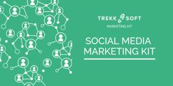Social Media Marketing kit Image