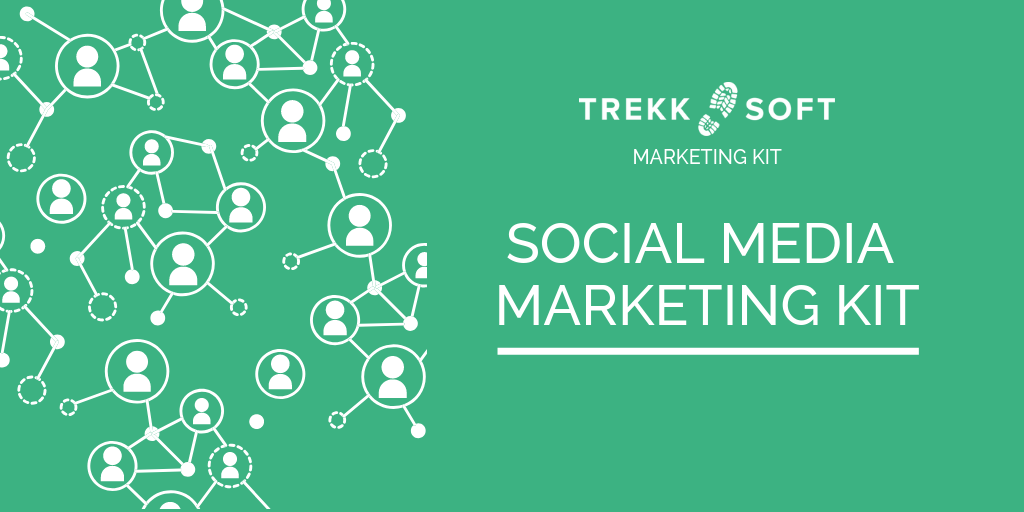 Social Media Marketing kit Image