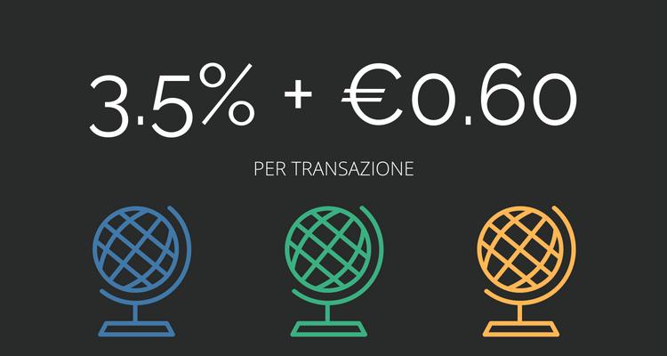 IT_TrekkPay dashboard_gateway_di_pagamento_costi_transazione