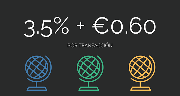 IT_TrekkPay rates