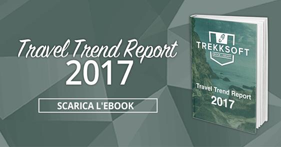IT_Trend_Report_2017_fb.png