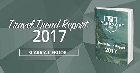IT_Trend_Report_2017_fb.png