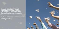 E-mail Marketing e Newsletter Parte 2 Image