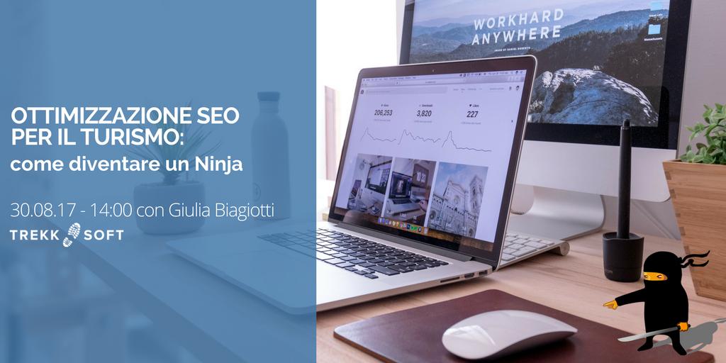 Webinar google tools.png