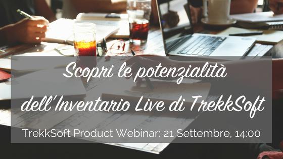 IT_Webinar_Inventario Live 21.09.17.png