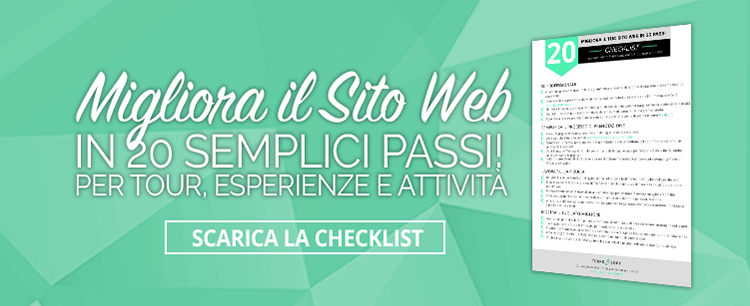 IT_Website_improvement_checklist-1.png