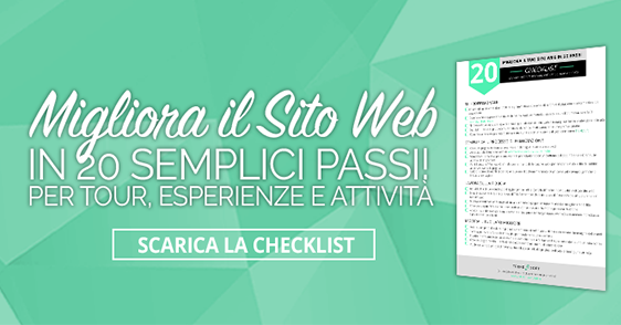 IT_Website_improvement_checklist_fb.png