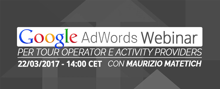 IT_google_adwords_webinar.png
