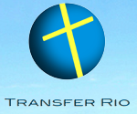 Transfer Rio
