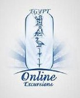 Egypt Excursions Online