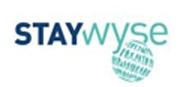 Staybyse