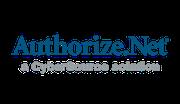 authorize net