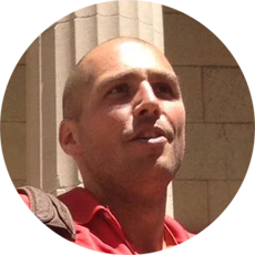 Chris_Sandeman_operador_tour_SANDEMAN