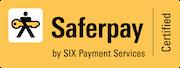 saferpay