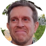 Jon Peahl - SanSee Systems