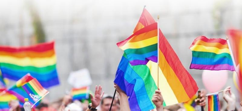 LGBTQ Travel Trends