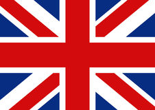 flag-great-britain-official-uk-flag-united-kingdom-vector-58046954.jpg