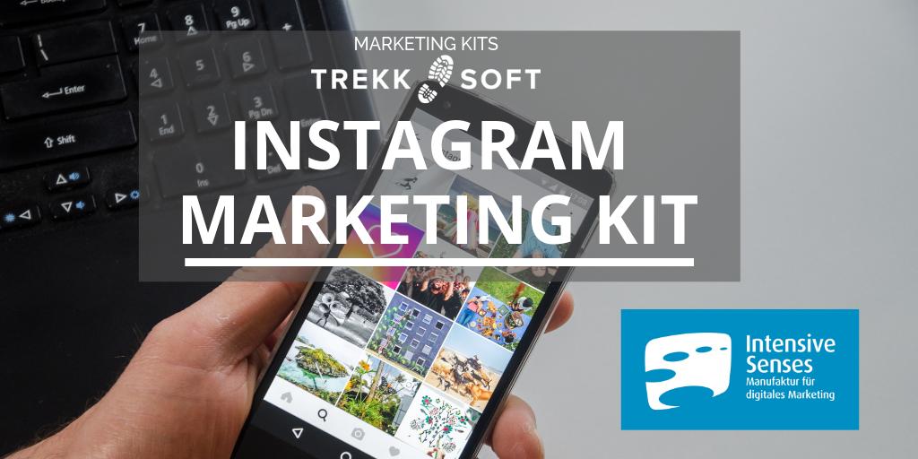 SEO Marketing Kit Image