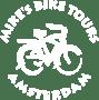 Mikes Bike Tours-2