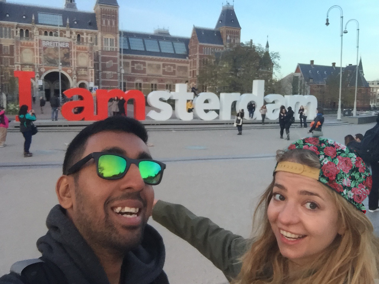 Netherlands---Amsterdam.png