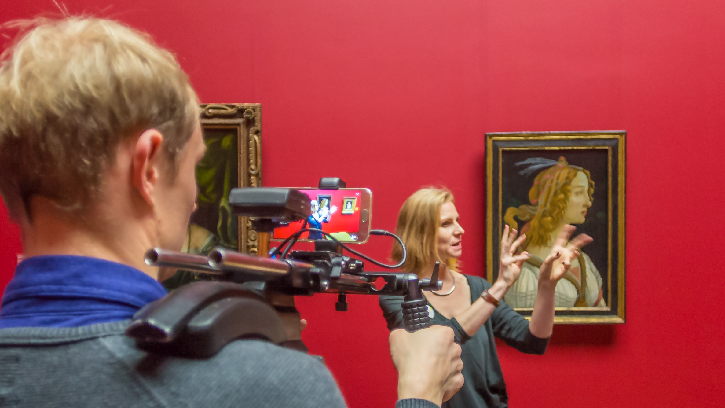 Periscope_app_streaming_a_guided_tour_in_Stdel_museum_Frankfurt-3308.jpg