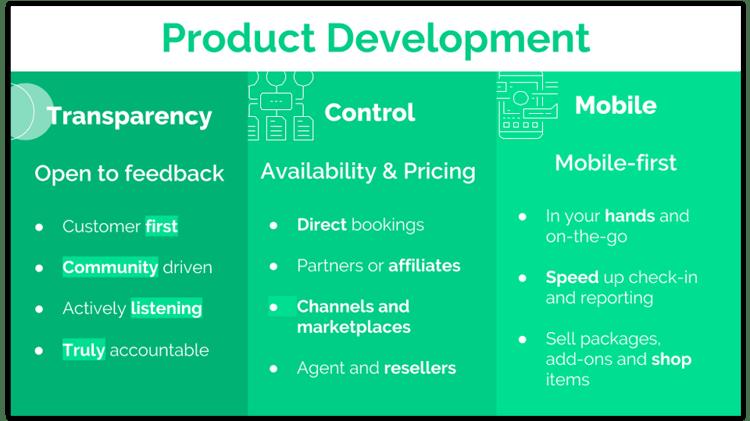 Product development-1