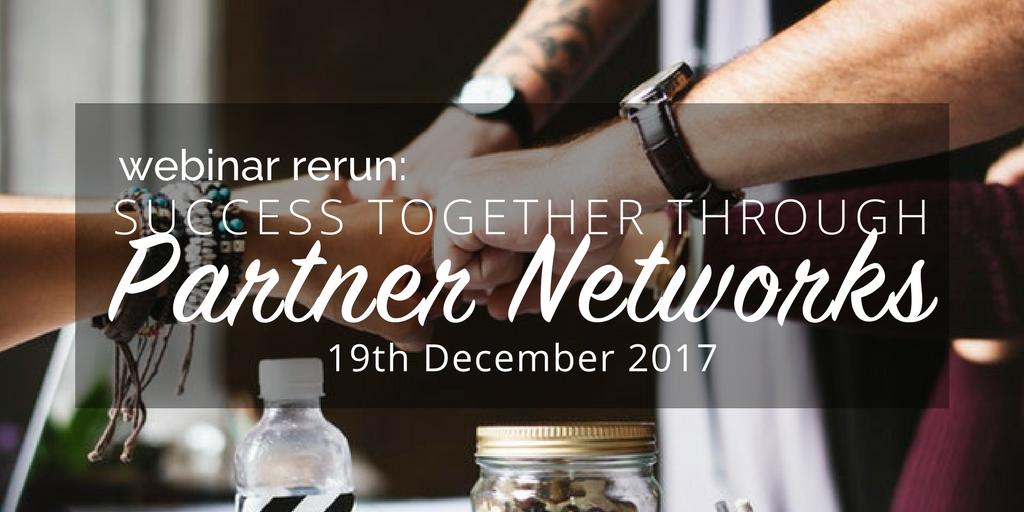 Webinar - partner networks.png