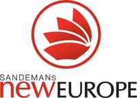 Sandemans-New-Europe-Tours