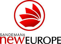 Sandemans-New-Europe-Tours