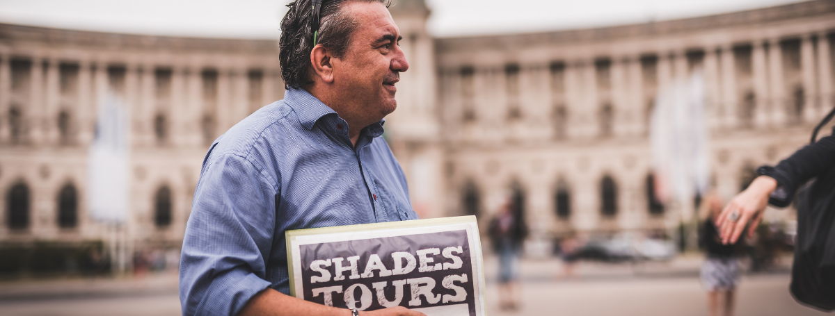 Shades Tours (2)