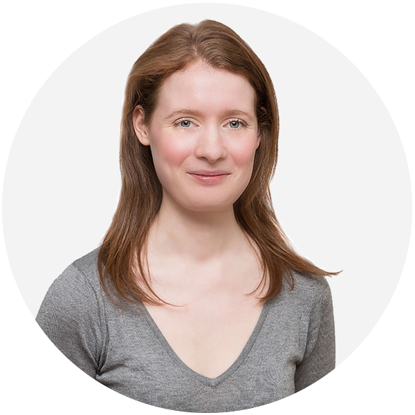 round_profile_graybg_0000s_0013_7---Edited-160204.png