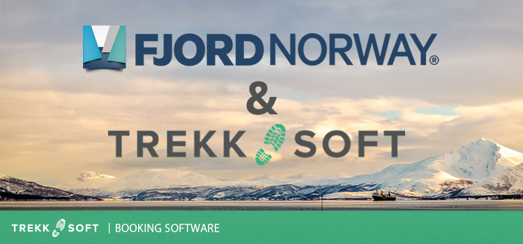 TrekkSoft_FjordNorway.png