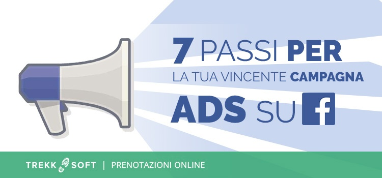 TrekkSoft_ITN_blog_header_Italian_Facebok_ads_.jpg
