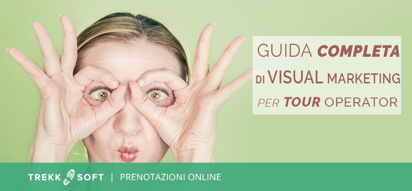 TrekkSoft_ITN_blog_header_Italian_guida_visual_marketing.jpg