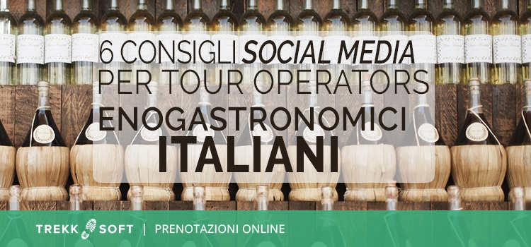 TrekkSoft_ITN_blog_header_Italian_social_media_tips-1.jpg