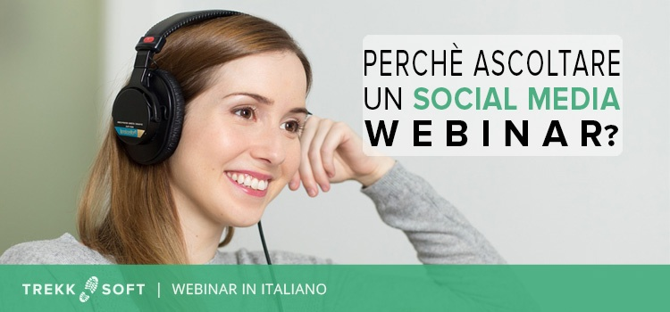 TrekkSoft_blog_header_Social_Media_Webinar.jpg